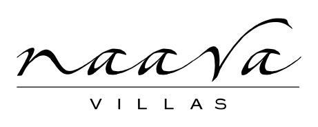 Naava Villas